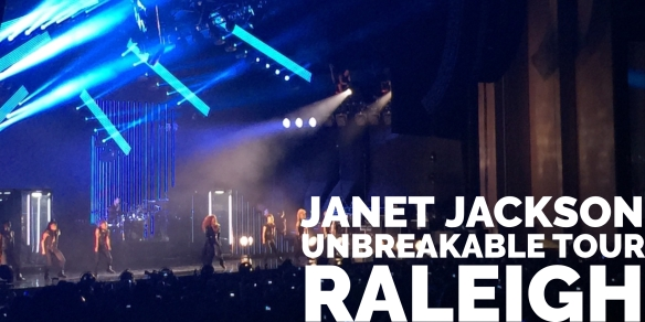 15UnbreakableRALBanner.jpg