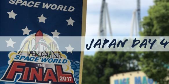 17Japan4Banner.jpg