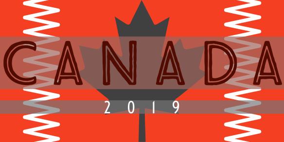 CanadaBanner