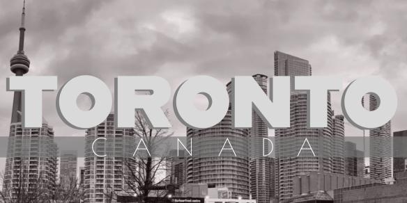 TorontoBanner.png