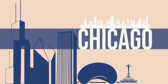 Chicago Banner.jpg