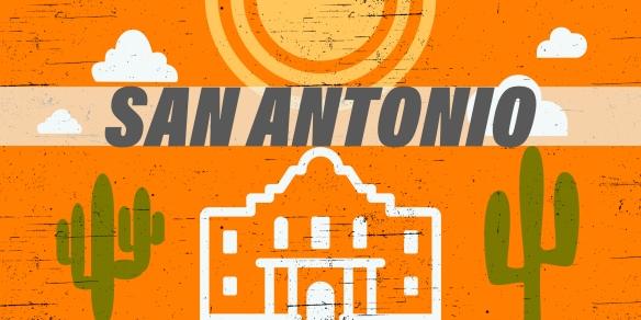 San Antonio Banner.jpg