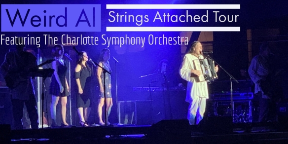 Weird Al String Attached Banner.jpg